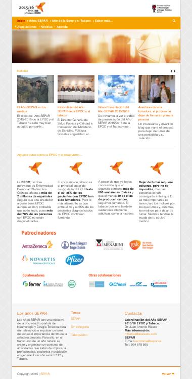 añosepar2015-16epocytabaco